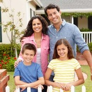 Home, Renter's, Life and Health Insurance